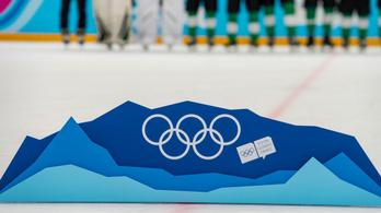 Vancouvert érdekli a 2030-as téli olimpia