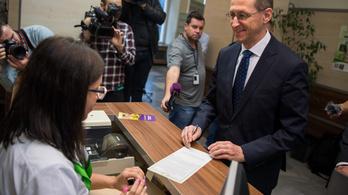 Varga Mihály szerint a lakosság bízik a MÁP+ kötvényekben