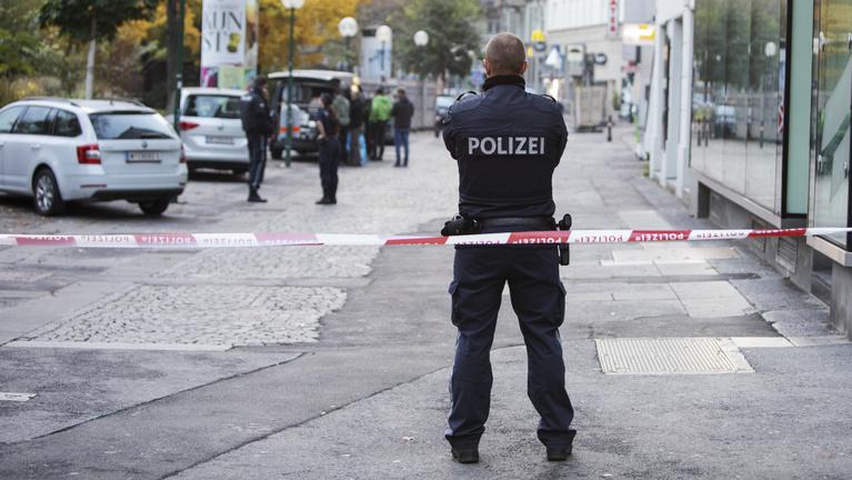 Bécsi magyarok a terrortámadásról – még mindig hallom a helikoptereket