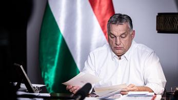 Így reagáltak az ellenzéki pártok Orbán Viktor rendkívüli bejelentésére