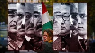Mindent tudsz a legdurvább diktátorokról? Kvíz