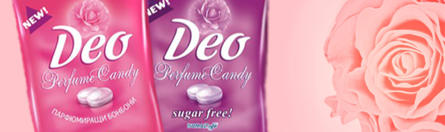 deocandy