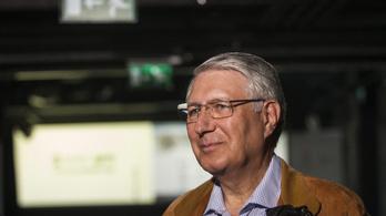 Falus Ferenc: Nálunk is kellene országos szűrés