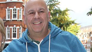 Elhunyt Luis Troyano, a Sütimester egykori versenyzője
