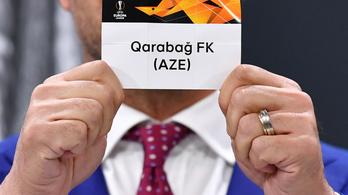 Felfüggesztette az UEFA a gyűlölködő sajtófőnököt