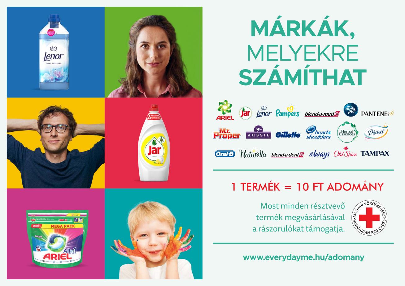 MagyarVöröskereszt program 2020-1 (2)