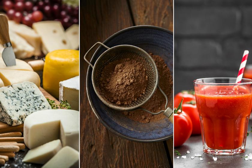 9 krómban gazdag étel, ami stabilizálja a vércukorszintet: támogatják a sikeres fogyókúrát