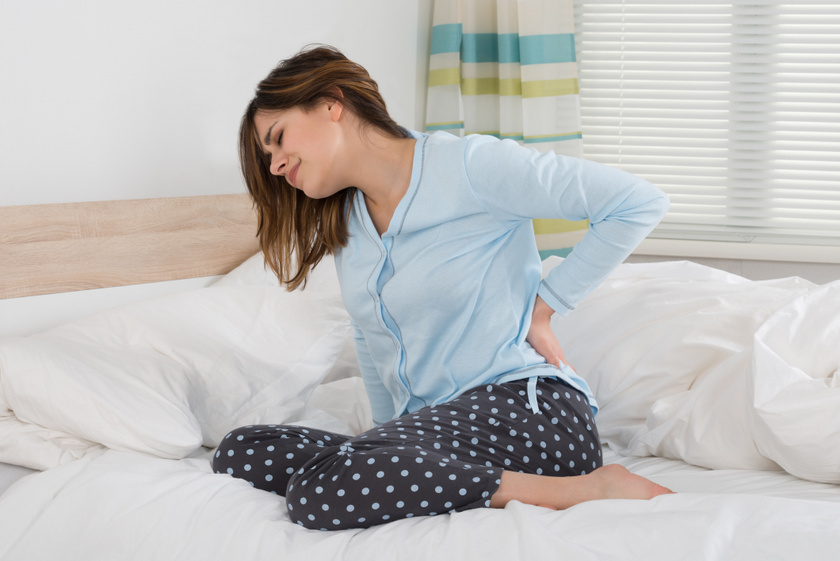 Hasnyálmirigyrák tünetei és kezelése
