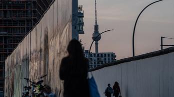 Németországban is merényletektől tartanak