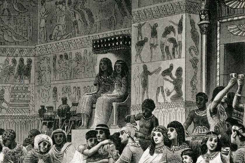 egyiptomi-lakoma-1