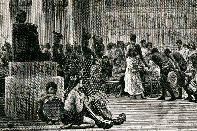 egyiptomi-lakoma-2