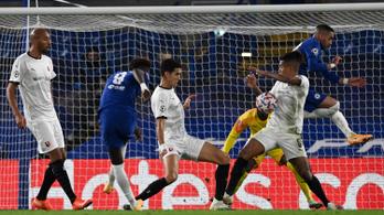 Feszültség és elégedetlenség: a kézszabály módosítását kéri az UEFA