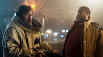 Hibrid filmfesztivált tartanak az olaszok