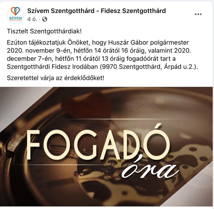 huszar-gabor-fidesz-szentgotthard