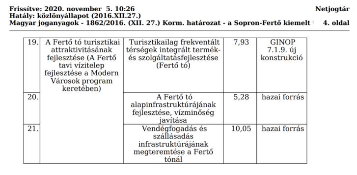 Screenshot 2020-11-05 at 17.13.09.png