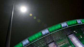 A Fradi felfüggesztette a jegy- és bérletértékesítést minden hazai bajnokijára