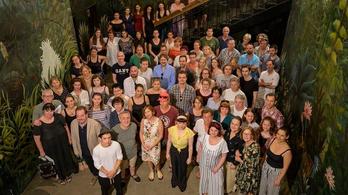 A Kolibri Színház is lázasan újratervez