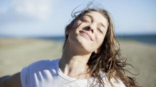 3 egyszerű dolog, amit bármikor megtehetsz, hogy jobban érezd magad