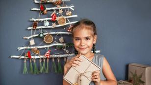 Éljen az a gyerek bárhol a világban, nem a századik műanyag játékra van szüksége