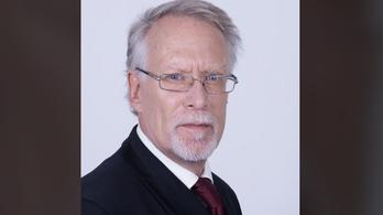 Meghalt Gulyás Zoltán színész, önkormányzati képviselő