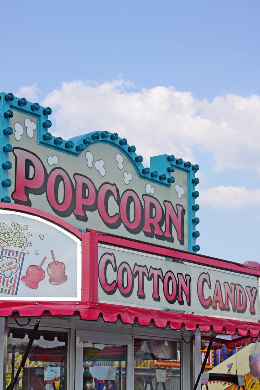 popcorn3