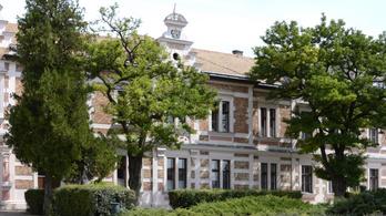 Digitális oktatásra térnek át a tatai iskolában, 14 pedagógus jelentett beteget