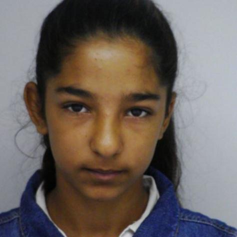 eltűnt13éves.kislány