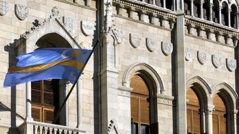 Véghajrában a nemzeti régiók védelméért indított aláírásgyűjtés