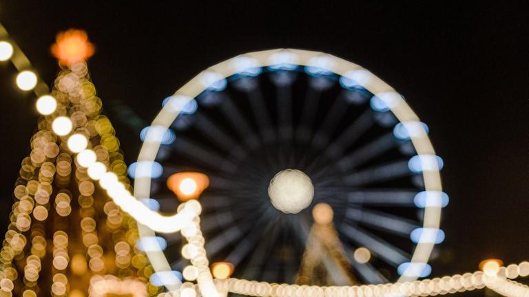 Győrben mégis megtartják a karácsonyi vásárt?