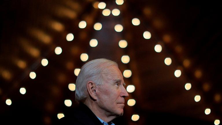 Az elemző szerint Bidennel fokozódhat a nyomás Budapestre