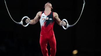 Japán az olimpia után két újabb világbajnokságot is rendez