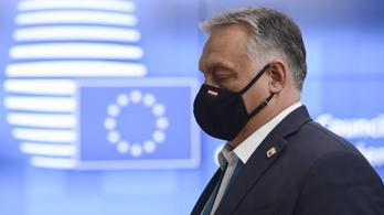 Orbán Viktor vétózhat