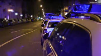 A rendőrség 256 esetben intézkedett, 10 boltot pedig bezárt a szabálytalanságok miatt