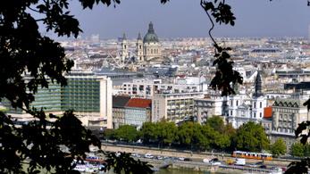 Budapesten és a Balatonnál is sorra zárnak be a szállodák