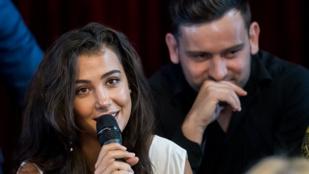 A Sztárban sztár győztese, az Álarcos énekes új leleplezettje, Majka covid-állapota és más hírek