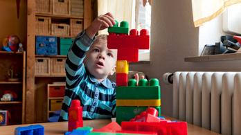 Veszélyes gyermekjátékokat találtak a fogyasztóvédők