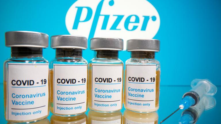 Hatékonynak bizonyult az amerikaiak által fejlesztett vakcina
