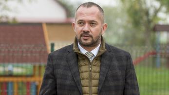 Magyar falu program: újabb 10 milliárdos támogatás