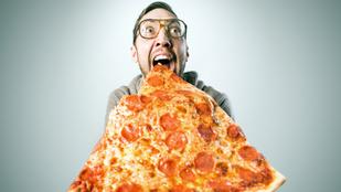 Ananász a pizzán és még 9 gasztrobűn, amit Olaszországban ne kövess el