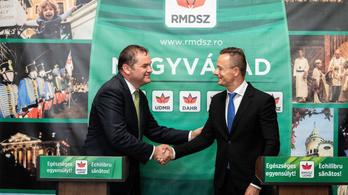 Az RMDSZ szakértője bírálja a román kormány járványkezelését