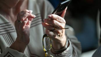 Országszerte problémák vannak a telefonhívásokkal