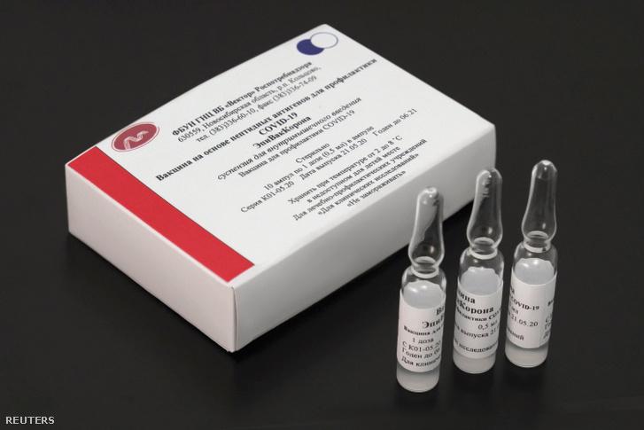 2020-10-20T094316Z 1154530219 RC29MJ9NHFPU RTRMADP 3 HEALTH-CORO