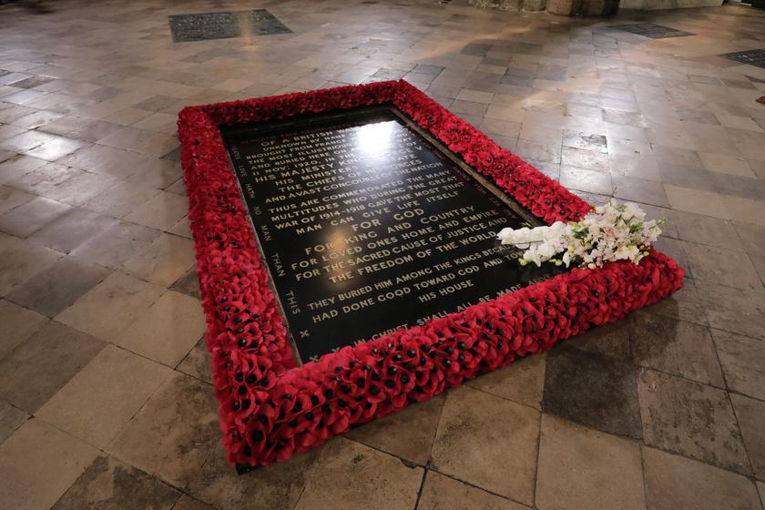 Harry herceg nevében végül nem helyeztek el emlékkoszorút Angliában.
