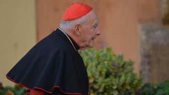 Hatvan év szexuális visszaéléseinek dossziéját hozza nyilvánosságra a Vatikán