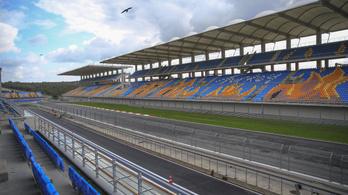 Mégsem lesz jövőre Viatnámi Nagydíj az F1-ben?
