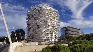 Ez a világ legszebb lakóháza 2020-ban