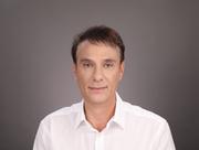 Siklós András János