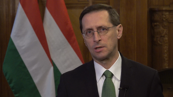 Egy rakat pénzt adnak budapesti beruházásokra