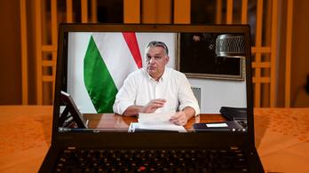Orbán bejelentése után: maximum 3 hónapot élnek túl, aztán vége