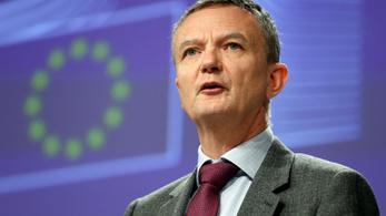 Az Európai Bizottság megállapodott a Pfizerrel és a BioNTech-kel a vakcinavásárlásról